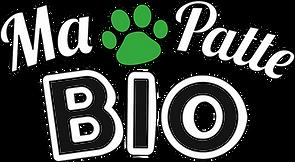 Logo Ma Patte Bio.webp