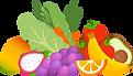 fruits_et_légumes.png