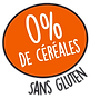 PICTO 0% CEREALES.png