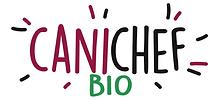 logo_cani_bio_V2.png