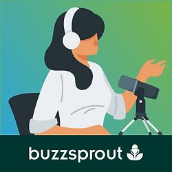 buzzsprout-ab8ede6b803a563407c460073969c