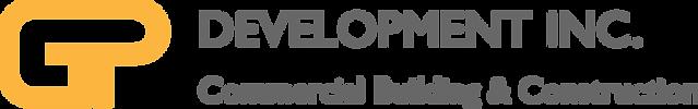 gp_development_logo.png