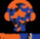 tuneswork-logo-head-icon-org-blu-blk.png