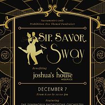 Sip, Savor, & Sway Poster.png