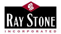 RayStoneInc.png