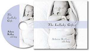 lullaby_gift.jpg