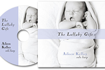 The Lullaby Gift