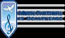 mpih_logo.png