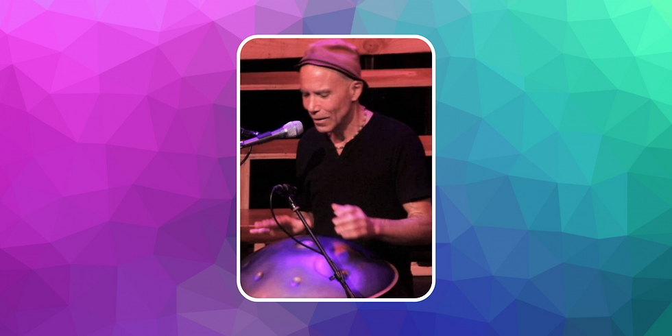 W.O.W. Encore: Songs From The Heart Of The Road with Matt Venuti