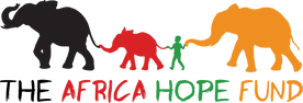 AfricaHopeFund_LogoFINAL(Vector-Flat).pn
