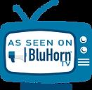 AsSeenOn_BluHornTV_Logo-768x756.png