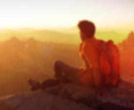 adult-adventure-backlit-915972.jpg
