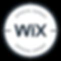WIX Expert Logo.png