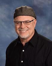 John Gardiner - head shot - 87626072F122