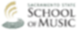 schoolofmusic - logo.png