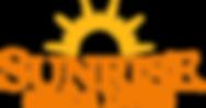 logo-sunrise-senior-living.png