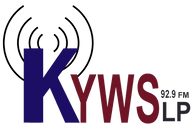 KYWS.logo.PNG