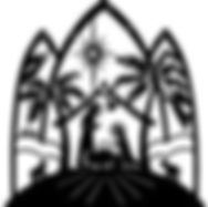 Nativity sihouette image.jpg
