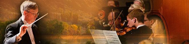 Orchestra Performing_edited.jpg
