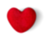 GOI.HEART.png