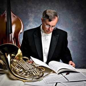 Maestro-Ted-Hadley2.jpg