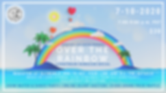 Over the Rainbow - ONLINE PROMO.png