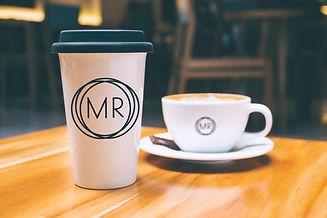 Coffee Mug Mockup 01.MRM Logo.jpg