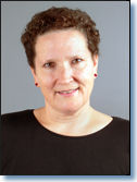 BarbaraMolloy_CMP_small.jpg