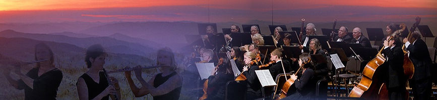 Orchestra outside 2_edited.jpg
