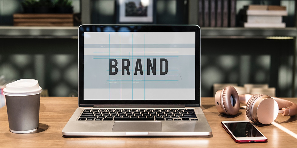 Sacramento Freelancers Union SPARK: Sharpen Your Brand