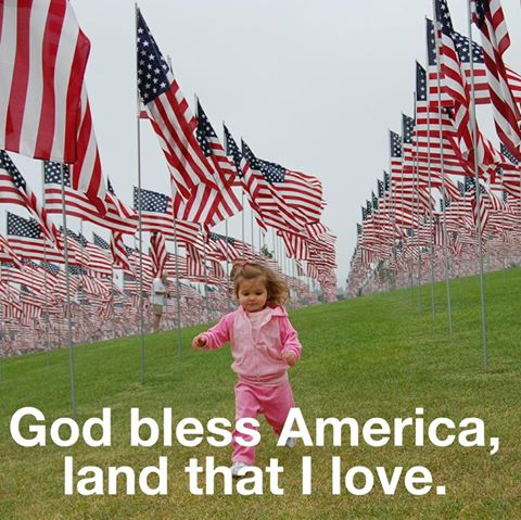 Happy Independence Day.jpg May we always be