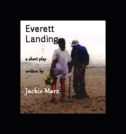 SYNOPSIS _Everett Marsh has seen it all_ from storming Omaha Beach on D-Day, to burying his beloved