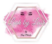 LASH BY LASH JPEG.jpg