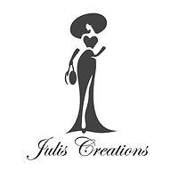 JULIS CFEATION LOGO.jpg