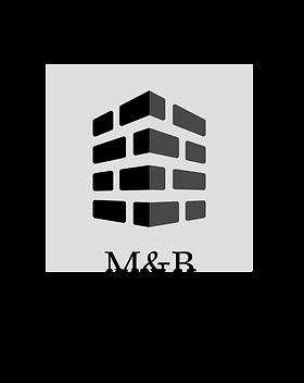 M&B FINAL LOGO WATERMARK.png