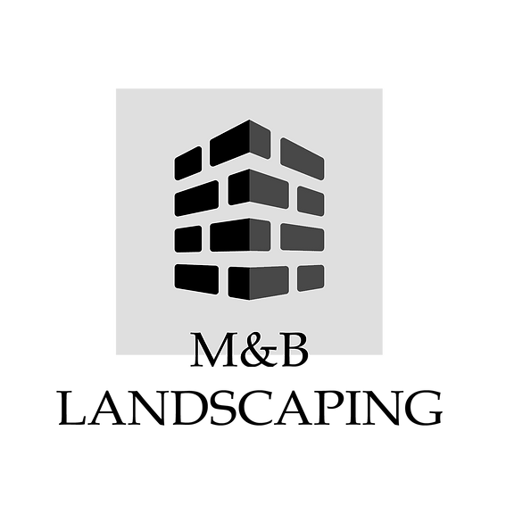 M&B FINAL LOGO WATERMARK.png