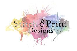 Stitch Splat.jpg