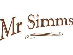 MR SIMMS.png