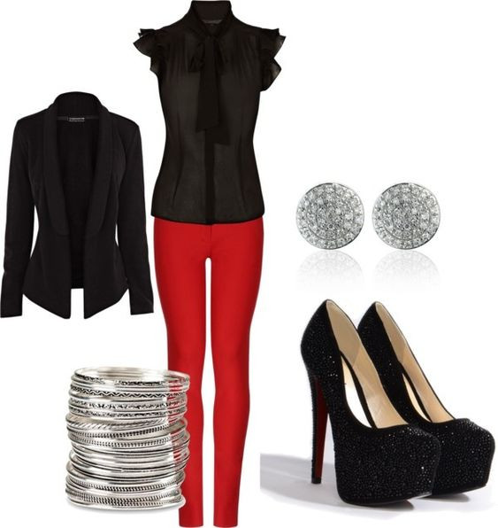 womens smart casual 3.jpg