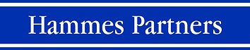 Hammes-Partners-FINAL_logo.jpg