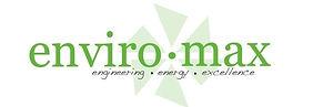 enviro-max logo.jpg
