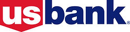 USB Logo.jpg