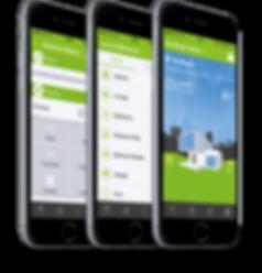 loxone-app.png