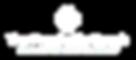 Logo White 5000 TPC.png