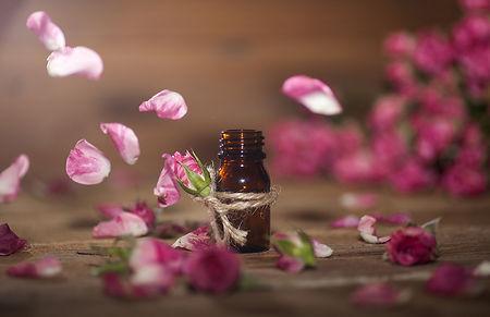 rose-essential-oil.jpg