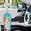 Thumbnail: Ambientadores para Vehículos 270 ml