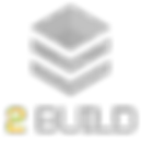 2 BUILD_LOGO_FINAL_SEM FUNDO_edited.png