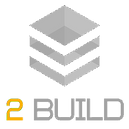 2 BUILD_LOGO_FINAL_SEM FUNDO_edited.png