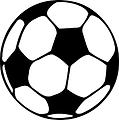 activité sportive
