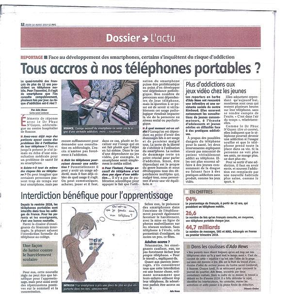 cs.condorcet_orange.fr_20190329_140159_0